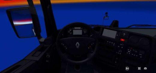 renault-t-dark-interior-update-1-37_1
