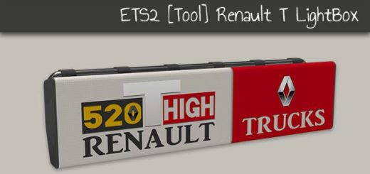 renault-t-lightbox-1-37_1