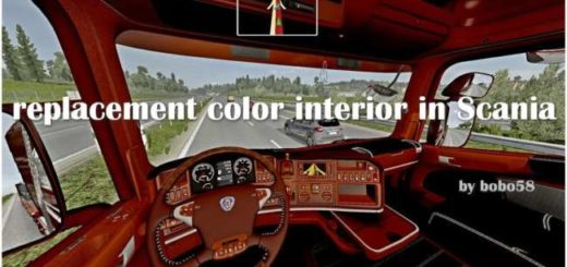 replacement-color-interior-in-scania-1-37-x_1