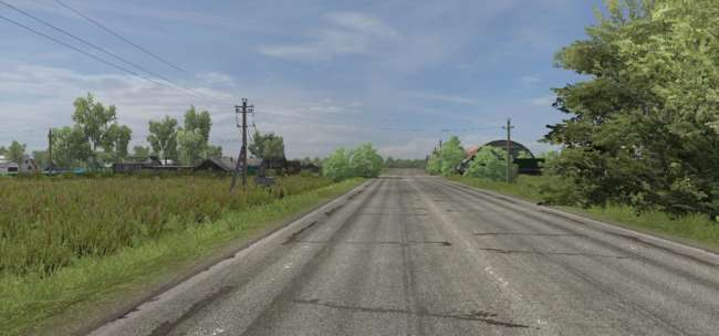 road-m5-map-1-37_1