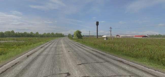 road-m5-map-1-37_2