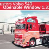 ronny-ceusters-volvo-fh54-1-37_1
