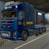 rpie-volvo-fh16-2012-ver-1-37-1-82s-fixed_1