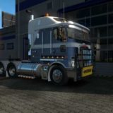 rta-mods-kenworth-k200-hcc-edit-14-3_1