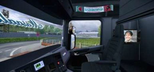 scania-124g-360-thermo-king-1-37_1