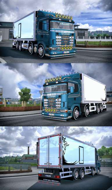 scania-124g-360-thermo-king-1-37_2