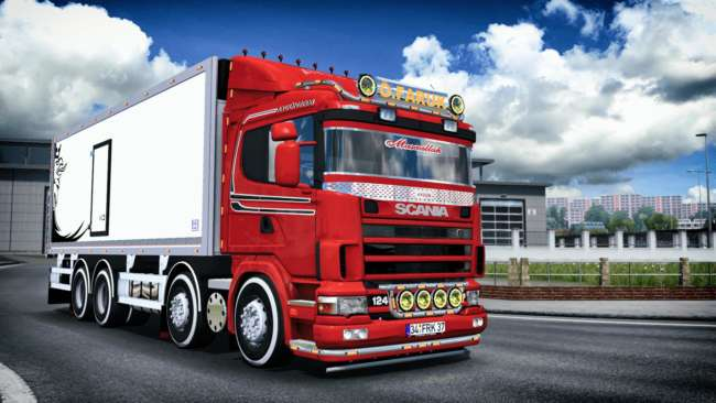 scania-124g-360-thermo-v2-0-1-37_1