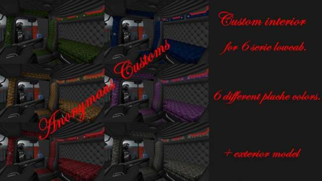 scania-6-serie-lowcab-custom-interior-v1-0-1-37-x_1