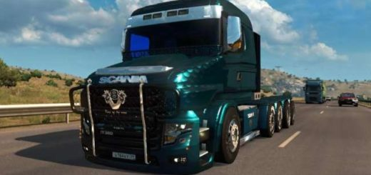 scania-dc11-evr-converted-1-0_1