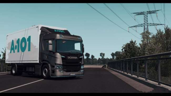 scania-p-series-thermo-1-37_1