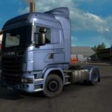 scania-r-deflector-mp-sp-truckersmp-1-37_1