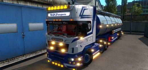 scania-r500-cm-transport-1-37_1