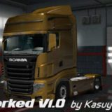 scania-r700-reworked-v1-0-for-1-28-x_1