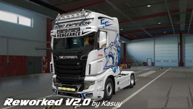 scania-r700-reworked-v2-0-1-37_1