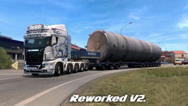 scania-r700-reworked-v2-0-1-37_2