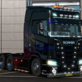 scania-s-euuk-multiplayer-for-1-37_2_FRWFX.jpg
