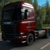 scania-streamline-no-deflector-mp-sp-truckersmp-1-37_1
