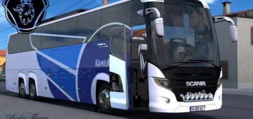 scania-touring-bus-r30-1-37_1