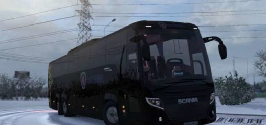 scania-touring-r30-1-37_2