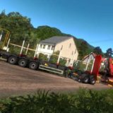 scs-rigid-trailers-v-1-6-1-1-35-1-38_1