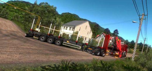 scs-rigid-trailers-v-1-6-1-1-35-1-38_1