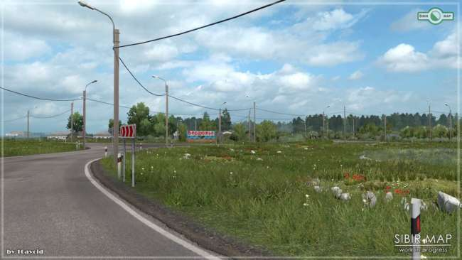 sibir-map-reworked-1-31-to-1-37_1