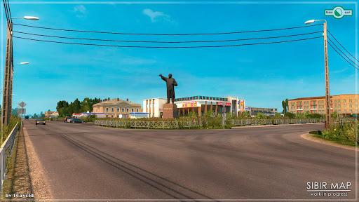 sibir-map-reworked-1-31-to-1-37_2