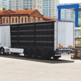side-curtain-open-trailer-1-37_1_VEF76.jpg