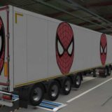 skin-owned-trailers-spider-man-1-37_1
