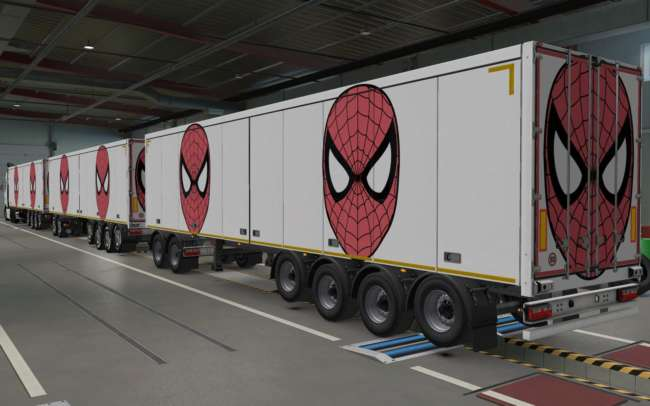 skin-owned-trailers-spider-man-1-37_2