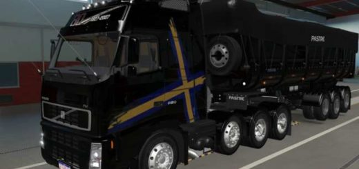 skin-volvo-fh12-by-south-gamer-performance-edition-1-37_1