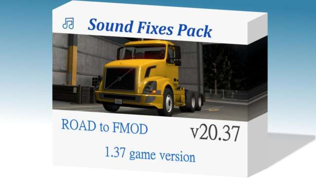 sound-fixes-pack-v20-37-ets2-1-37_1