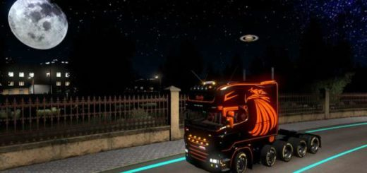 starry-nights-noches-estrelladas-1-37_2