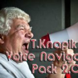 t-knapik-voice-navigation-pack-20_1