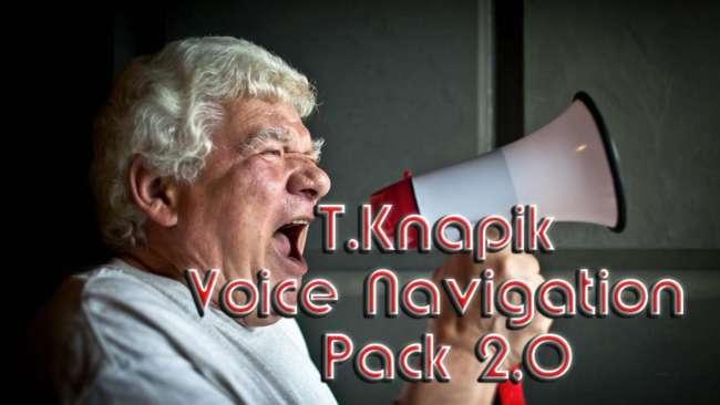 t-knapik-voice-navigation-pack-20_1