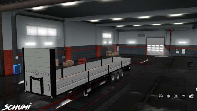 trailer-kogel-pack-1-4_1