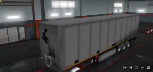 trailer-schmitz-pack-1-2_2