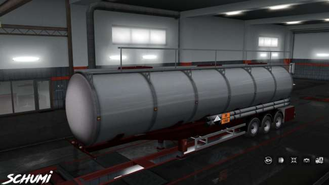 trailer-wielton-pack-1-2_2