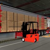 trailer-with-animation_3_2ZR9S.jpg