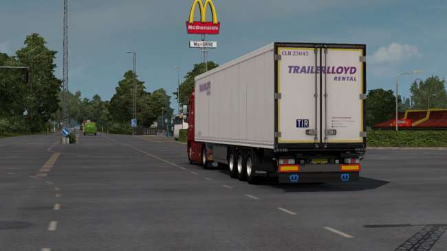 trailerlloyd-rental-skin-for-krone-1-0_1