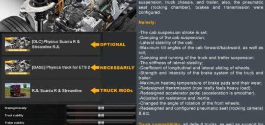 truck-physics-by-alex-kazak-rel-v-0-2-5-3_1
