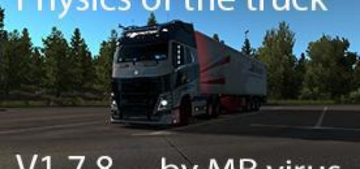 truck-physics-v1-7-8-by-mr-virus-1-37-x_1