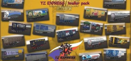 tz-trailers-pack_1