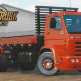 volkswagen-titan-18-310-1-37_1