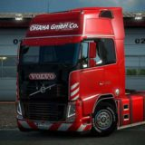 volvo-fh-2009-v20-01r-fixed-1-37_1
