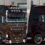 volvo-new-fh-with-2-skins-multiplayer-1-37-x_1