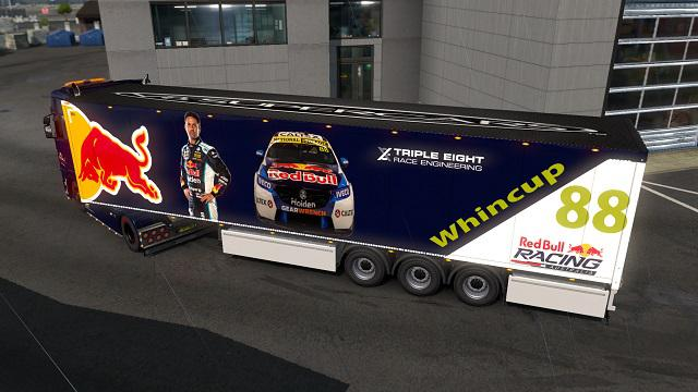 whincup-trailer-1-0_1
