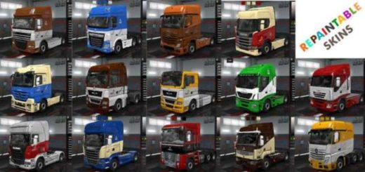 wolf-repaintable-truck-and-owned-trailers-skin-v-1-9-1-9_1