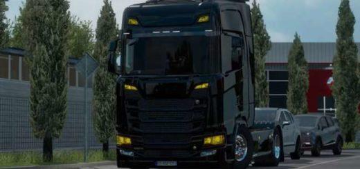 yellow-lights-for-some-trucks-v1-1-1-37-x_2