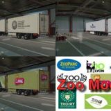 zoo-trailers-pack-v1-0-1-37-x_1